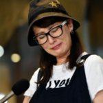 【降板騒動】鈴木砂羽、涙の反論…劇団は法的措置の検討も