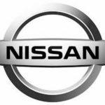 日産自動車、全工場で法令無視のずさん検査が発覚【NISSAN】