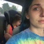 【ADHD子育て】50万人以上が共感した、あるシングルマザーの「涙の訴え」