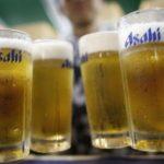 【悲報】アサヒビール・発泡酒10%値上げ