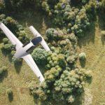 空飛ぶ電気タクシー「Lilium Jet」資金100億円集まり、実用化へ