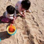 【砂資源の枯渇】地球上から砂がなくなり、生態系と経済に大きなダメージ
