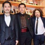 ホストとホステスが愛の本売る「歌舞伎町ブックセンター」がオープン!
