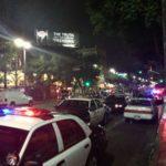 【ロサンゼルス銃乱射】50人殺害の犯人はアンチトランプの左翼か?