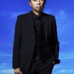 EXILEのUSA(40) 、女優の杉ありさ(28)と結婚! …え、二人とも誰?