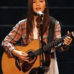 【悲報】でき婚した歌手のYUI、2年半で離婚