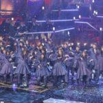 【やらせレース】2017日本レコード大賞、乃木坂46の「インフルエンサー」に決定!