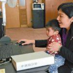 議会に「子連れ」の熊本市議に、発言小町でも大バッシング…