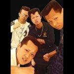 【埼玉の日常】帰宅途中のサラリーマン、ヤンキー3人組にカツアゲされる。